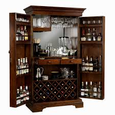 25 Mini Home Bar And Portable Bar Designs Offering Convenient ... Best 25 Modern Bar Cabinet Ideas On Pinterest Astounding Wet Bar Designs Contemporary Idea Home Home For Small Spaces Design Ideas In Front Elevation Indian House And Classy For A 37 Stylish Pictures Designing Idea Living Room With Webbkyrkancom Mini Mannahattaus Awesome Round Stupendous That Will Make Your Jaw Drop