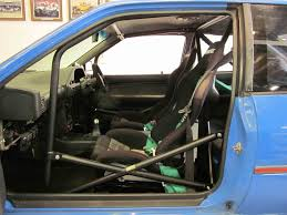 D) Ford Laser KF - Full Cage 6pt Bolt-in - AGI ROLL CAGES Toyota Hilux Mk8 2016 On Armadillo Roll Bar In Black Storm Xcsories Bmw Z3 Wind Deflector Without Roll Bars With Original Fixings Mesh Elevation Of Laurierville Qc Canada Maplogs Why Fit Antiroll Bars To A 4wd 4x4 F Subaru Wrx Gd Full Cage 6 Point Weld In Agi Cages Please Post Your Truck Lightroll Here Nissan Frontier Forum Custom Bar Adache Rack Chevrolet Colorado Gmc Canyon Navara D40 Sports Roll Bar Stainless Steel Vantech Ford F350 Diesel Rollcage Che Performance Do We Need Mandatory On Quads Thatsfarmingcom L200 Gateshead Tyne And Wear Gumtree 25494d1296578846rollbarchopridinpics044jpg 1024768 Pixels