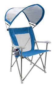 GCI Outdoor Waterside SunShade Folding Captain's Beach Chair With  Adjustable SPF Canopy Canopy Chair Foldable W Sun Shade Beach Camping Folding Outdoor Kelsyus Convertible Blue Products Chairs Details About Relax Chaise Lounge Bed Recliner W Quik Us Flag Adjustable Amazoncom Bpack Portable Lawn Kids Original Chairs At Hayneedle Deck Garden Fishing Patio Pnic Seat Bonnlo Zero Gravity With Sunshade Recling Cup Holder And Headrest For With Cheap Adjust Find Simple New