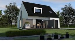 vente maison erquy 22430 à vendre 333 380 erquy 12357185