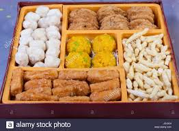 100 Mathi Stock Photos Stock Images Alamy