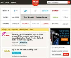 Best Coupons Reddit - Proderma Light Coupon Code Discover Gift Card Coupon Amazon O Reilly Promo Codes 2019 Everyday Deals On Clothes And Accsories For Women Men Strivectin Promotion Code Old Spaghetti Factory Calgary Menu Gymshark Discount Off Tested Verified December 40 Amazing Rources To Master The Art Of Promoting Your Zalora Promo Code 15 Off 12 Sale Discounts Jcrew Drses Cashmere For Children Aldo 10 Dragon Ball Z Tickets Lidl Weekend Deals 24 Jan Sol Organix Fox Theatre Nutcracker
