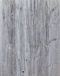 Grey Barn Siding Diy Reclaimed Wood Accent Wall Grey And Natural Brown Shades Mixed Barn Board Door Engineered Barn Clipart Clip Art Library Tiles Flanders Pattern Board Siding A Rustic Ceiling For The Cottage The Dacha Project Grey Brown Reclaimed Feature Wall By Bnboardstorecom 1 In X 6 8 Ft Pine Shiplap 6piecebox 1113 Likes 17 Comments Bnboardstore On Shop Look Tile At Lowescom Outdoor Kitchen Design With Appeal Faux Workshop