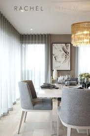 Large Size Of And Black Living Room Decor How To Choose Curtains For White Uk