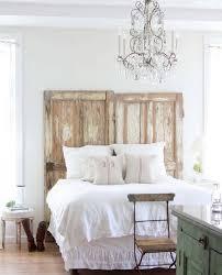 tete de lit a faire soi mme 1001 projets et idées géniales de tête de lit à faire soi même
