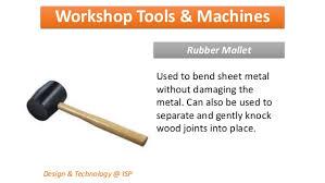 workshop tools u0026 machines
