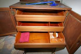 Kent Coffey Wharton Dresser by Drawers Behind Doors U0026 And The Thing Is I Don U0027t Even Store