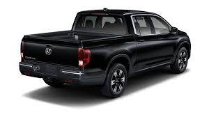 2017 Honda Ridgeline RTL-T   Honda World   Downey, CA 2017 Honda Ridgeline Road Test Drive Review 2008 Used Rtl At World Class Automobiles Serving Wins Truck Of The Year Award Manchester 2011 Reviews And Rating Motor Trend New 2019 Rtle Crew Cab Pickup In Rochelle Black Edition For Sale Woodstock Ga Awd Penske Auto Sales 2018 Indepth Model Review Car Driver Is North American Car Magazine Information