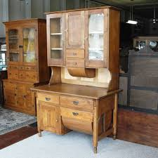 Sellers Hoosier Cabinet Elwood by How Much Is A Hoosier Cabinet Worth Gi Sellers And Sons Sellers