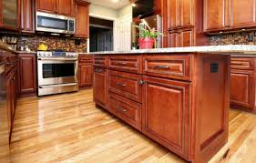 Kitchen : Craigslist Phoenix Cars And Trucks For Sale By Owner ... Craigslist Truck And Cars By Owner Image 2018 Okc Fniture By Owner Sedona Arizona Used And Ford F150 Pickup Trucks Dodge A100 For Sale In Van 641970 Hot Rods Customs For Classics On Autotrader Fniture Interesting Home Design With Elegant Okc Owners Great Stores In Inland Empire Tucson Suvs Under 3000 1962 Thatcher Az Ewillys