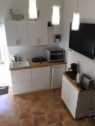 chambre d hote cogolin appartement maison d hôtes antoinette appartement cogolin