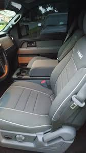 100 Carhartt Truck Seat Covers Ford F150 Forum Community Of Ford Fans