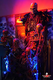 Halloween Horror Nights Hours Of Operation by 3b1a66 776b440375a344b88f23a4886c607850 Mv2 D 1336 2000 S 2 Jpg Srz 960 1437 85 22 0 50 1 20 0 00 Jpg Srz