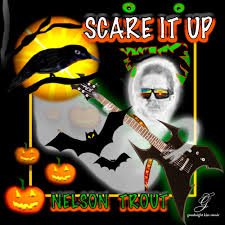 Scary Halloween Ringtones Free by Halloween Song Halloween Party Dance Song Scare It Up