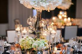 Wedding Ideas 3 09132014 Ky