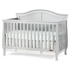 Child Craft Camden Dresser White by Child Craft Camden 4 In 1 Convertible Crib Cool Gray Target