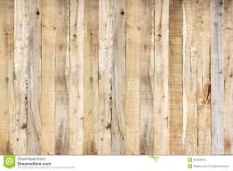 Old Wood Texture Of Pallets Wooden Shadow