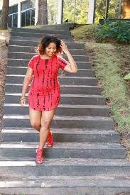 red dress u0026 caged heels toronto style diaries simply