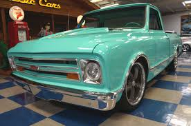 1969 CHEVROLET PICKUP PRO TOURING – MINT – A&E Classic Cars 1971 Chevrolet C10 Pro Touring 3rd Gear Customs Socal Paint Works Baer Inc Is A Leader In The High Performance Brake Systems Industry Truck Muscle Car Custom Wheels Brakes 1969 572 Short Bed Air Ride Bagged 1968 Well Me Running C10r The Chevy With A Hint Of Zonda Speedhunters Classic Lines Prowess St12f10001 Street Trucks 69 F100 427 Sohc Build Page 35 Ford 266_p2_ljpg 1981 Silverado Pick Up Chevrolet Pickup Pro Touring Mint Ae Cars