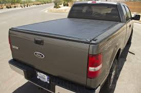 F150 Truck Bed Cover Awesome 2004 2008 Ford F 150 6 5ft Standard Bed ...