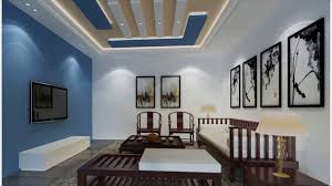 Latest Plaster Of Paris Designs - YouTube Remarkable Pop Plaster Of Paris Design 30 With Additional Modern On Ceiling Designs 33 In Home With Amazing Wall Art M15 Decoration Capvating For 86 Wallpaper Living Room Fresh Latest False Best 25 Ceiling Design Ideas On Pinterest Simple Living Room Roof Pop Catalog Fall Bedrooms Ideas Gyproc India