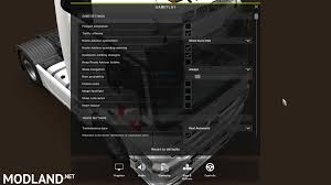 SiSL's FlatUI 1.30 Mod For ETS 2 How To Add Money In Euro Truck Simulator Youtube Driving Force Gt Full Setup V10 Mod Euro Truck Simulator 2 Mods Steam Community Guide Ets2 Fast Track Playguide Pc Review Any Game Money Mod For Controls Settings Keyboardmouse The Weather Change Mod Freightliner Argosy Save 75 On American Con Euro Truck Simulator Mario V 7 Tutorial