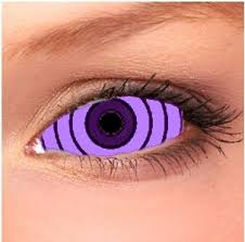 Prescription Colored Contacts Halloween Uk by Sclera Contact Lenses Halloween Novelty Colored U0026 Black Full