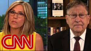 CNN's Camerota To Sununu: Don't Denigrate Our Reporting | Videos ... Mvi 1090 Mt4 134222 Cummins Youtube Michael Daly National Account Manager Navistar Inc Linkedin Truck Parts Used Cstruction Equipment Buyers Guide Cfema St Thomas The Apostle Church 2017 Itpa Spring Meeting Camerota Enfield Connecticut Automotive Store Loving Mvp Visuals Display Shop It Now Dt466b 6 8 16 1994 Gmc C7000 Stock 10840 Camerota Truck Parts Pd 2 Wanted For Vandalizing Truck Parts Supplier In Usa Volvo Ev 80 9713