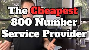 Cheapest 800 Number Provider - No Contract - Perfect For Small ... Inexpensive Voip 800 Number Service Providers No Contract 12mo Dropbox Vs Google Drive 2018 Deep Dive Comparison 25 Melhores Ideias De Voip Providers No Pinterest Grommet Mesa 3 Best Business Voip With Intertional Calling Whosale Provider For Youtube Internet 2016 Rockstar Seo Compare Prices Infographic The Top 5 Phone Services For Small Businses 7 Benefits To Using A System Cell Plan Cmerge