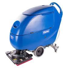 clarke floor scrubber focus ii clarke focus ii boost 20 auto scrubber 14 x 20 orbital deck