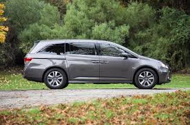 The Big Test: 2015 Minivans - Chrysler, Honda, Kia, Nissan, And Toyota Chevy Express Vans Cargo Passenger Chevrolet Phoenix Certified Cars Trucks Mesa Az 85201 Buy Here Pay 12 Best Family Of 2018 Kelley Blue Book Used Lincoln Suvs And In Cleveland Tn Barford Van Hire Sales Norfolk 2019 Ram 1500 Revealed With A Family Plan For Fullsize Pickup New Island Ford Duncan Bc Custom Truck Racks By Action Welding Car Dealership San Diego Ca Siry Auto Group Fountain Rental Co 2005 Kia Sedona Stock B21012 Youtube