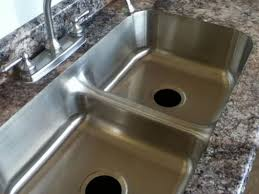 Karran Acrylic Undermount Sinks by Laminate V H Willis Company