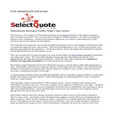 Select Quote Life Insurance Reviews - Raipurnews Kenu Airframe Review Best Rated In Voip Telephone Handsets Helpful Customer Reviews Nettalk Duo Voip Phone Service Youtube Microsoft Project 2013 Review Office Software Techworld Telecom Buying Guide Consumer Reports Wireless Router Comcast Business 2018 Services Samsung Galaxy Note 8 Smartphone Eton Frx3 Red Cross Hand Turbine Radio 9 Ipsmarx And Complaints Pissed We Are On The Verge Of A Consumer Ma Avalanche Tecrunch