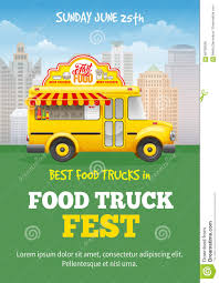 Food Truck Festival Poster Stock Vector. Illustration Of Delivery ... Food Truck Festival Poster Stock Vector Illustration Of Delivery Spring Fling Seniors Blue Book Miami Florida Fair Intertional Dade College Wolfson 2 New Food Trucks Bring Crab Cakes Lobster Rolls To Charlotte The Book Of Barkley Blogvilles New Catering Is Ready Roll 42618 Round Uppic The Villager Newspaper Online Today Alamo City Trucks Wdercon 2018 Exclusive Enamel Pin Pickup Kbop Toronto My Life And A Episode I Youtube Smokes Poutinerie