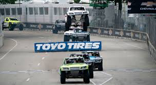 Stadium Super Trucks Is Ridiculous Fun - Album On Imgur Bangshiftcom Stadium Super Trucks A Huge Photo Gallery And Interview With Matthew Brabham Stadium Amrs Welcomes Boost Super Trucks To Round 5 Program Hlights From Super Ride Along With A Truck At Long Beach Pinterest Automatters More The Bittntsponsored Female Racer Rocks In Toronto Highflying Thrwheeling On Street Circuit Are Like Mini Trophy They X Games Robby Gordon Qotd Your Choice For Mental Motsports The Truth About Cars