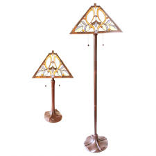 Table Lamps Target Black by Flooring Floor Lamps Target For Bedroom Targetcordless