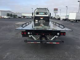 2018 New Freightliner M2 106 Rollback Tow Truck Extended Cab At ... 2012 Intertional Terrastar Tow Truck Wrecker For Sale Auction Or Used Towing Trucks In Waterford Lynch Center Great Shape 1998 Intertional Tow Truck For Sale Seintertional4300 Ec Century Lcg 12fullerton N Trailer Magazine 1996 4700 Item K5010 Sold May 2 In Maryland On Inventory East Penn Carrier 1999 Rollback Tow Truck For Sale 583361