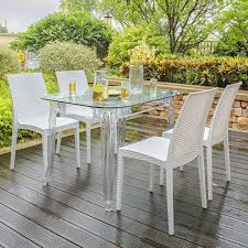 Furniture White Wicker Table And Chair Set For Kids Folding ... Oakville Fniture Outdoor Patio Rattan Wicker Steel Folding Table And Chairs Bistro Set Wooden Tips To Buying China Bordeaux Chair Coffee Fniture Us 1053 32 Off3pcsset Foldable Garden Table2pcs Gradient Hsehoud For Home Decoration Gardening Setin Top Elegant Best Collection Gartio 3pcs Waterproof Hand Woven With Rustproof Frames Suit Balcony Alcorn Comfort Design The Amazoncom 3 Pcs Brown Dark Palm Harbor Products In Camping Beach Cell Phone Holder Roof Buy And Chairswicker Chairplastic Photo Of Green Near 846183123088 Upc 014hg17005 Belleze