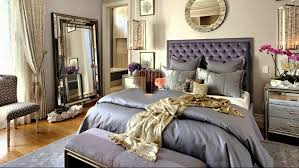 Bedroom Decor Themes Furniture How To Decorate A Sets