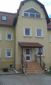 otto apartment غورليتز أحدث أسعار 2021