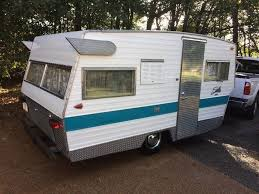 100 Restored Travel Trailers For Sale Shasta Campers For Sale