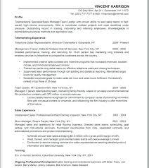 Excel Marketing Spreadsheet Templates Download Telemarketing Resume Sample Template