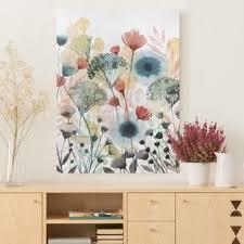 große bilder fürs wohnzimmer leinwandbilder gratis