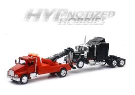NEWRAY 1:43 KENWORTH T300 Tow Truck & W900 Cab Die-Cast Red/black Ss ... Cruiserz Die Cast 4 Emergency Trucks Assorted Target Australia Tiny Hong Kong City Hino 300 World Champion Tow Truck Diecast 176 Johnny Lighting Ford Diecast Tow Truck Terry Spirek Flickr Pixar Cars 2 Mater 155 Scale Metal Toy Car For 124 1934 Bb157 Model 18605 Free Aliexpresscom Buy Gl 164 1956 F 100 Gulf Oil 1953 Chevy Red Kinsmart 5033d 138 Scale New Ray Kenworth Flat Bed 143 1580 Man Tow Truck Polis Police Diraja Ma End 332019 12 Pm Top 10 2018 Jada Toys Fast Furious Flatbed 1937 Black With Flames By Motormax Maisto Wiki Fandom Powered Wikia