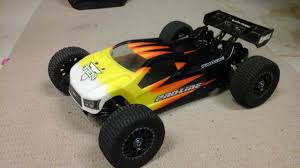 100 Stadium Truck 4wd Stadium Trucks RC Tech Forums