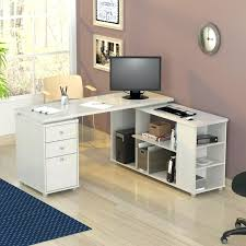Walmart Computer Desks Canada by Desk L Shaped Computer Desk With Hutch Walmart Computer L Desk