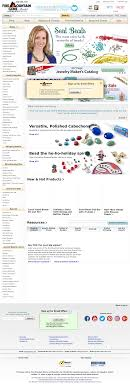 Fire Mountain Gems And Beads Competitors, Revenue And ... Verified 20 Off Byta Coupon Codes Promo Holiday Fire Mountain Gems Code Fniture Home Free Shipping Special Sales Mountain Gem And Beads Online Store Deals Gems Employment Bath Body Works Coupon Codes Some Of The Best Rources For Purchasing Beads Smokey Bones Gift Card Bob Evans Military Discount Competitors Revenue Firountaingemscom Code Coupon Faq Which Bead Subscription Is Best Monthly Box Right Me Slideshow San Francisco Aaa Senior Hotel Discounts Specials