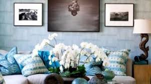 Teal Color Living Room Decor by Inspiring Home Decor Inspiration Inspire Loving Ideas Nspired