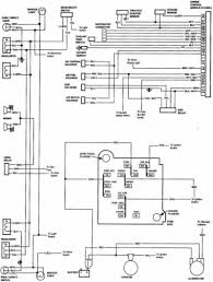 Wiring Harness Diagram For 1984 Chevy Truck – Readingrat.net 2013 Chevy Truck Headlamp Wiring Diagram Circuit Symbols 350 Tbi Trusted Diagrams Painless Performance Gmcchevy Harnses 10205 Free Shipping 55 Harness Data 07 Gmc Headlight 1979 In For 1984 And On With 88 1500 Diy Enthusiasts Diagrams Basic Guide 1941 Smart 1987 Example Electrical