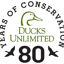 Tallahassee Chapter Ducks Unlimited - Home | Facebook The Ultimate Duck Hunting Machine This Chevy Suburban Was Made For 10 Ducks Unlimited Alabama Car Truck Laptop Window Sticker American Luxury Coach Newton Chevrolet Buick Gmc Is A Shelbyville Missouri Chuck Hutton Memphis Dealer And New Car Traxxas Desert Racer Udr 6s Rtr 4wd Electric Race Official 2013 Chevy Silverado 1500 Alc Z82 Lifted Youtube Ducks Unlimited Vinyl Stickerdecal Shophandmade